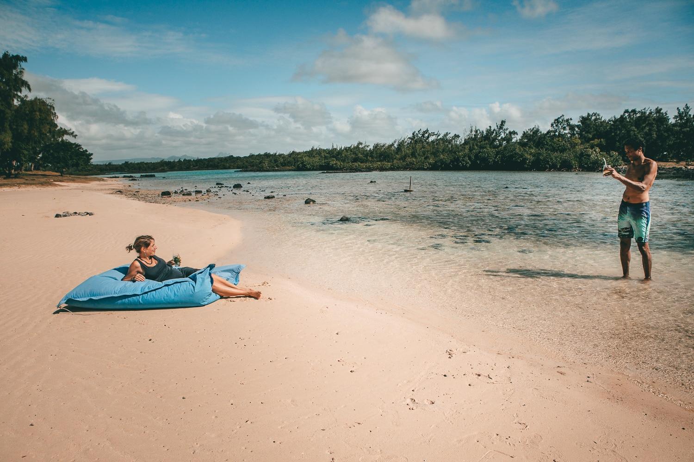 7 activités pour découvrir l'île Maurice hors des sentier battus !