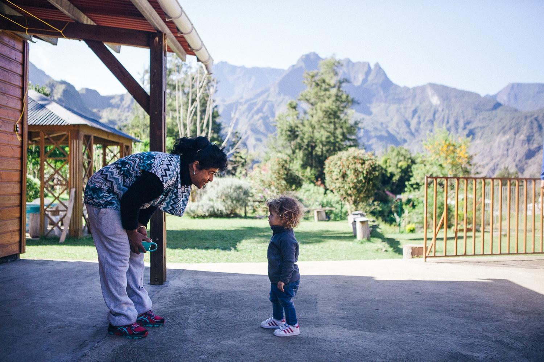 12 idées de microaventures pour découvrir l'ile de la Réunion